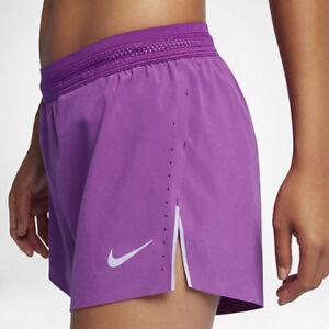 0b49c0efa Nike Women's Aeroswift 4