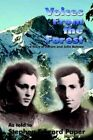 Voices From The Forest The Story of Abram and Julia Bobrow 9781403355607