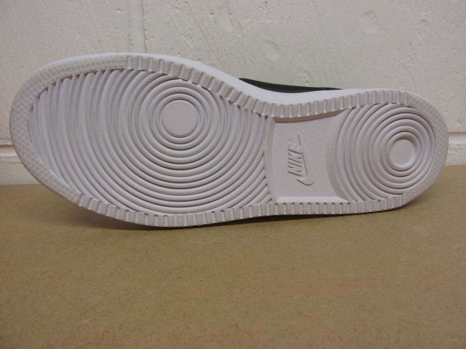 Nike Damen Son Of Force 006 Hi Top Turnschuhe 616302 006 Force Turnschuhe 0d07ca