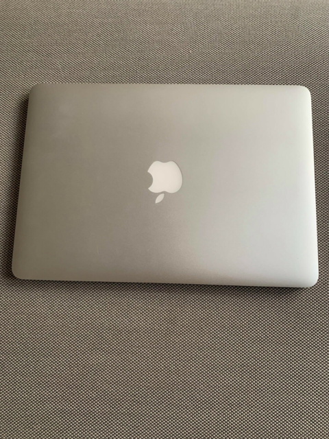 MacBook Pro, Macbook Pro Retina 13 inch Intel Core I5 , 2,7…