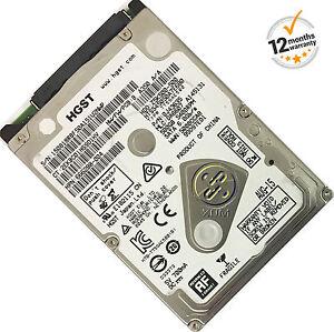 500GB-Hitachi-HGST-2-5-034-Portatile-Interno-unita-disco-rigido-HDD-PC-MAC-PS3-4