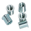 Glow Plug GLOWPLUG Thread Repair Inserts M8 x 1 mm Pack de 5