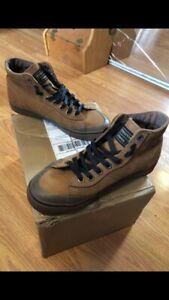 Emerica Pendleton Zapatos X X Pendleton Colab tTnqzW