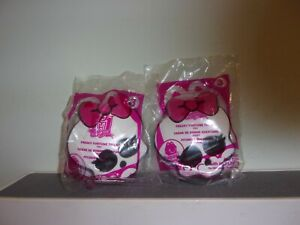 Details about McDonald's Monster High 2014 Freaky Fortune Teller TOY LOT OF  2 MEW FREE SHIPPIN