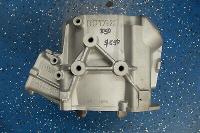 MXZ 800HO Rev Twin Skidoo Cylinder   613852 Core Required standard Bore