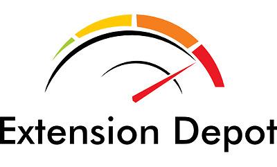 Extension Depot Llc