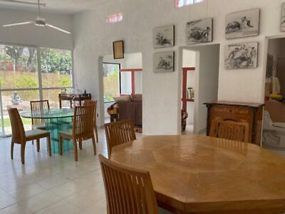 Casa en Renta en Fracc Tamoanchan