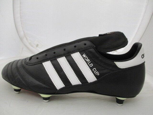 Coppa del mondo Uomo di calcio ci adidas Uomo mondo stivali 6,5 / 3 ref. = 43af1e