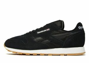 acc50ef9f4942 Image is loading 100-Authentic-Reebok-Classic-Leather-Men-039-s-