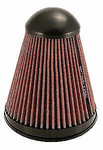 Spectre Performance HPR9832 HPR Replacement Air Filter