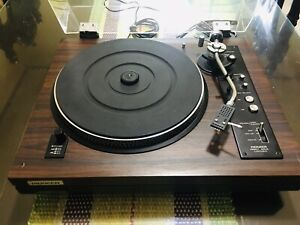 Turntable-Pioneer-PL-1200A