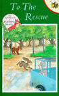 To the Rescue by Mary Risk (Hardback, 1995)