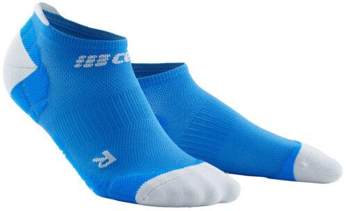 CEP Run Ultralight No Show Socks Herren Laufsocken WP56Y
