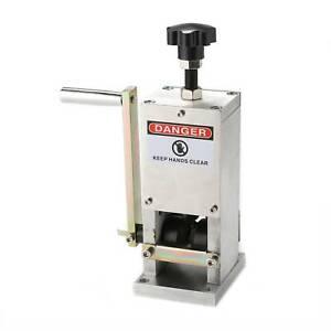 Kabelschaelmaschine-Kabel-Schaeler-Abisoliermaschine-Kabelabisoliermaschine-25mm