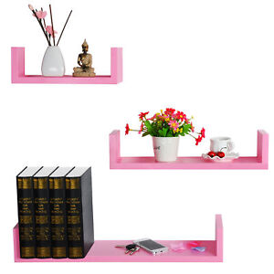 Wall-Shelves-Floating-Wall-Mounted-Shelf-MDF-Cube-Pink-URG9239rs