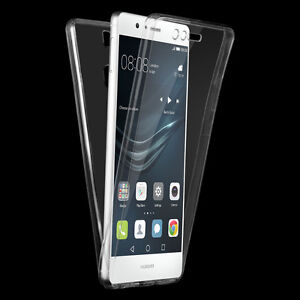 custodia huawei p9 plus 360