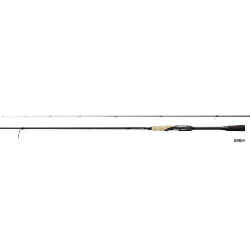 Shimano Sephia XTUNE S86M Spinning Rod for Eging
