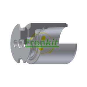 Kolben Bremssattel Hinterachse Frenkit P385002