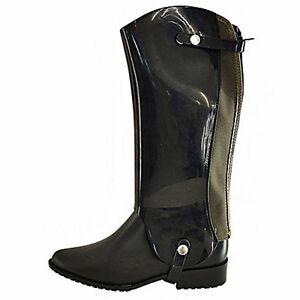 Melissa-stivale-riding-boots-riding