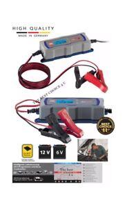 Full Logic Intelligent Regulation Technology Ultimate Speed,Car Battery Charger