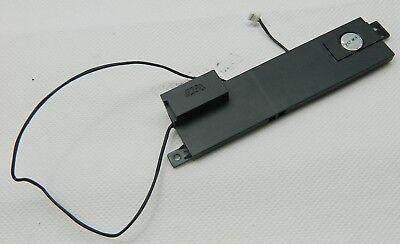 HP EliteBook 8470p Internal Speaker