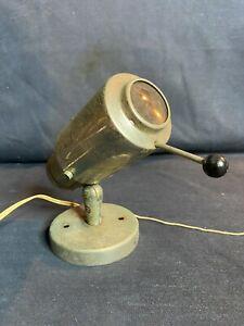 Jacques-BINY-pour-Lita-applique-Zodiaque-en-laiton-nickele-Design-circa-1950