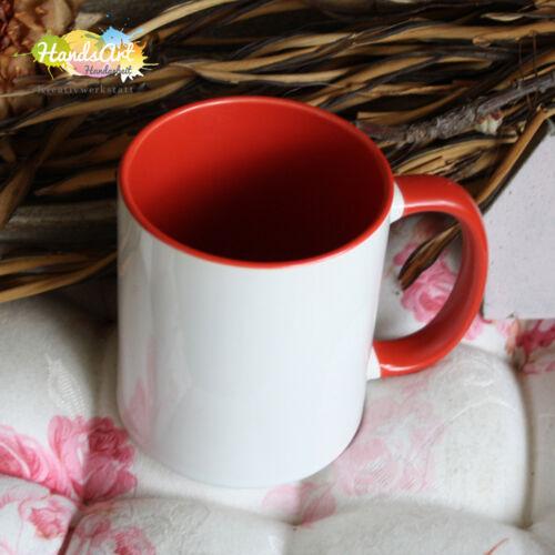 Tasse// Regeln von Oma /& Opa Geschenk Weihnachten Großeltern