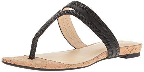 Nine West Womens Renne Patent SZ/Color. Dress Sandal- Select SZ/Color. Patent 993f0d