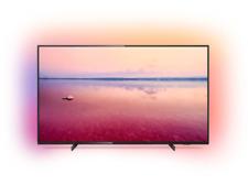 Artikelbild Philips 55 PUS 6704/12 3seitiges Ambilight 55Zoll  4K UHD LED TV-NEU