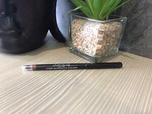LAURA GELLER I-Care Waterproof Eyeliner in BROWN *Brand New Full Size*