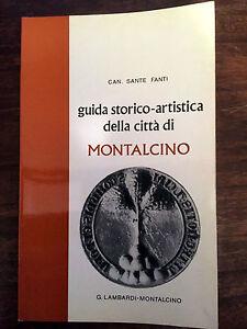 GUIDA-STORICO-ARTISTICA-DELLA-CITTA-039-DI-MONTALCINO