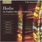 Hodie: An English Christmas Collection (2001)