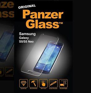 original-verre-trempe-samsung-galaxy-s5-Neo-Blinde-HOUSSE-PROTECTION-D-039-ecran