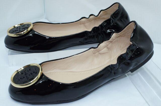 Tory Burch Shoes Twiggie Ballet Flats