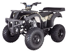 BRANDNEW  250cc-V4D  ATV FREESHIPPING MOREDISCOUNT