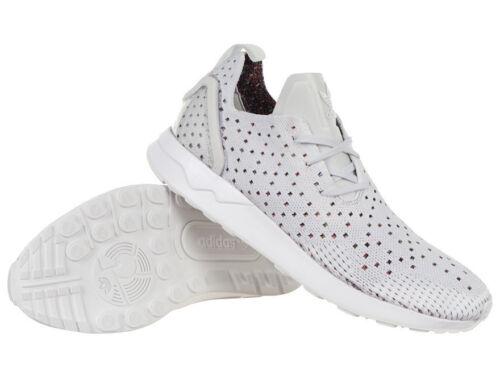 formateurs Advanced Adidas asymétriques Chaussures Flux Originals pour hommes Primeknit de Zx PTqYSwH