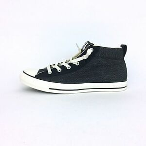converse all star smoke
