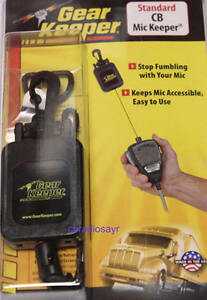 Retractable-CB-Radio-Microphone-Holder-Gear-Keeper