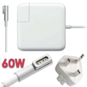 60W-AC-Adapter-Power-Charger-for-Apple-Macbook-Pro-Mag-Safe-1-13-034-A1181-A1185
