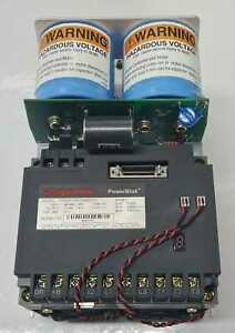 SEMIPOWER-POWERBLOK-MTS-PDM2010-ECSWEOOS-BRUSHLESS-SERVO-DRIVE-380-480V
