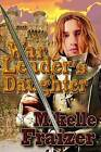 War Leader's Daughter by Mikelle Fraizer (Paperback / softback, 2013)