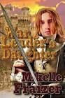 War Leader's Daughter by Mikelle Fraizer (Paperback / softback, 2013)