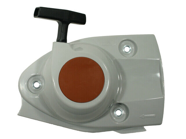 Estrellater adecuado para ts410 still ts420 anwerfer-Estrellater cover