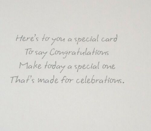 You/'re 18 Today Balloons Range. 18th Birthday Card by Card Ovation Cards