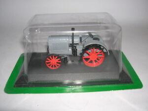 Hachette-Tractor-Shtz-SChtz-CXT3-15-30-ab-1930-grau-grey-Traktor-Trekker-1-43