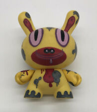 "Gary Baseman Kidrobot Dunny Series 4 3/"" Vinyl Mini Figure"