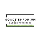 goodsemporiumltd