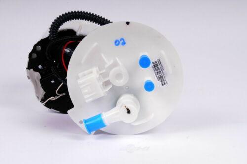 Fuel Pump Module Assembly M100088 fits 13-18 Chevrolet Sonic 1.8L-L4