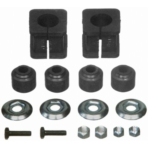 MOOG K7061 Suspension Stabilizer Bar Bushing Kit K7061
