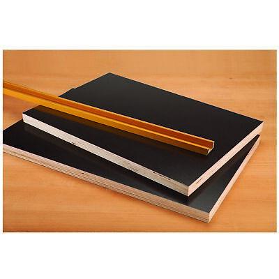 Single Piece of Micro-Thin Birch Plywood 1//8 x 12 x 24 1